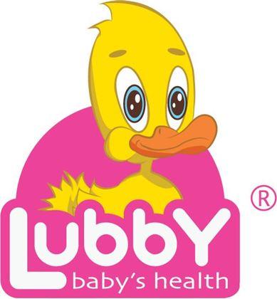 Изображение для производителя Lubby