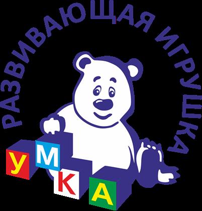 Изображение для производителя Умка, Россия