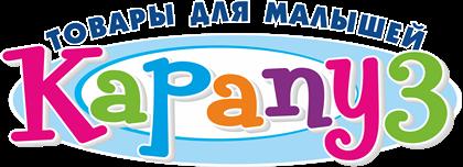 Изображение для производителя Карапуз