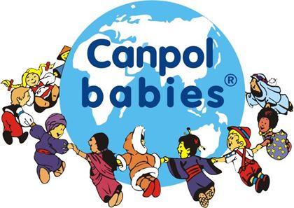 Изображение для производителя Canpol Babies