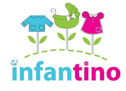 Изображение для производителя Infantino