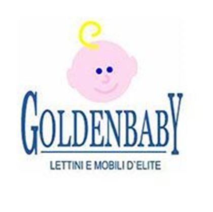 Изображение для производителя Golden Baby