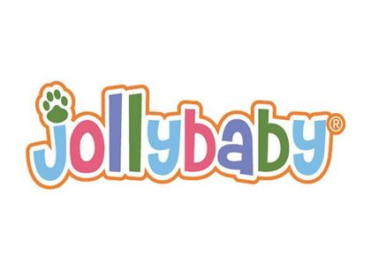 Изображение для производителя Jolly baby