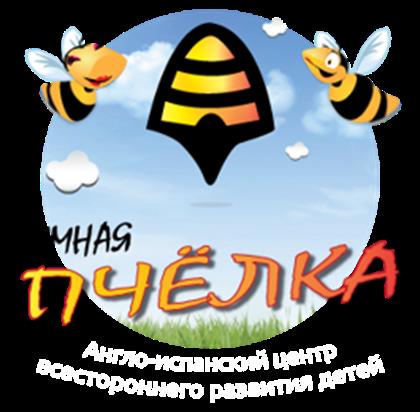 Изображение для производителя Умная Пчелка