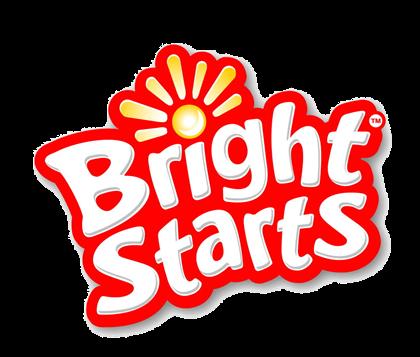 Изображение для производителя Bright Starts
