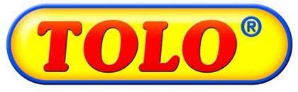 Изображение для производителя Tolo