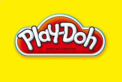 Изображение для производителя Play Doh