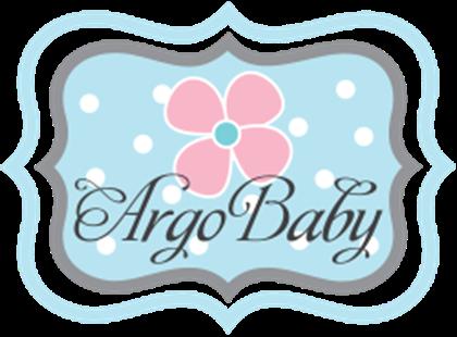 Изображение для производителя Арго