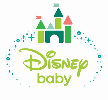 Изображение для производителя Disney Baby