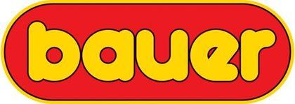 Изображение для производителя Bauer
