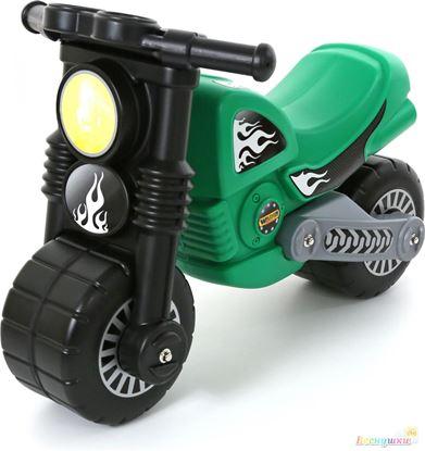 мотоцикл моторбайк