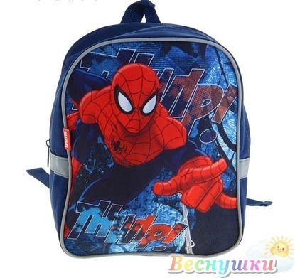 """Рюкзачок детский Disney """"Spiderman"""""""